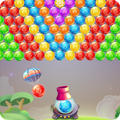 Download Shoot Bubble Rescue Tale APK for Android Kitkat