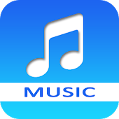 App MP3 Music Online Plus Player APK for Windows Phone