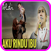 Free Download Sholawat Gus Aldi APK for Samsung