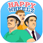Happy Riding Wheels For PC / Windows / MAC