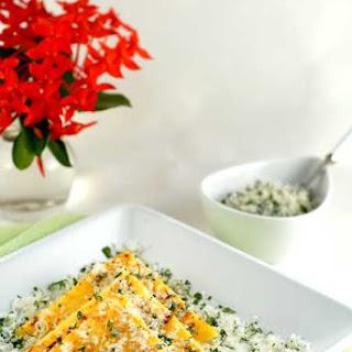 Polenta Fries Gluten Free Recipes