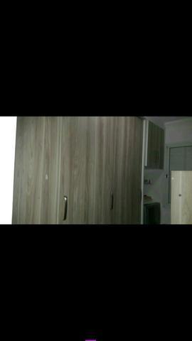 Apto 3 Dorm, Vila Augusta, Guarulhos (AP3744) - Foto 12
