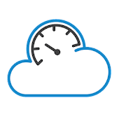 SmogAlarm APK for Ubuntu