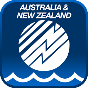 Boating Australia&NZ Online PC (Windows / MAC)