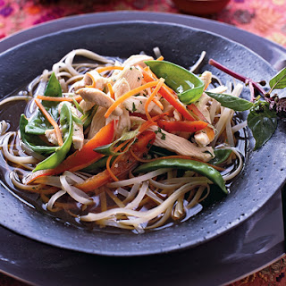Low Fat Chicken Pho Recipes