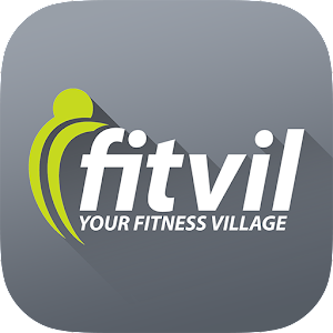 Fitvil for Android