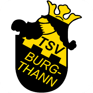 Download TSV Burgthann Fußball For PC Windows and Mac