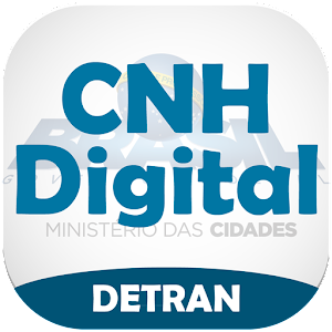 Download CNH Digital for PC