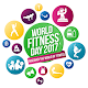 Download World Fitness Day For PC Windows and Mac 4.0.0