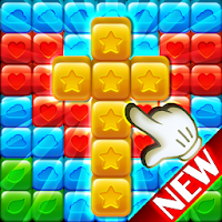 Toy Crush Blocks Smash on PC / Windows 7.8.10 & MAC