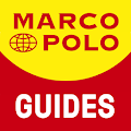 App MARCO POLO Guides APK for Kindle