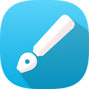 Infinite Design 3.4.10 Icon
