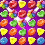 Bubblegum Mix Icon
