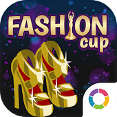 Fashion Cup - Dress up && Duel APK for Ubuntu