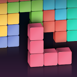 Download Fill The Blocks For PC Windows and Mac