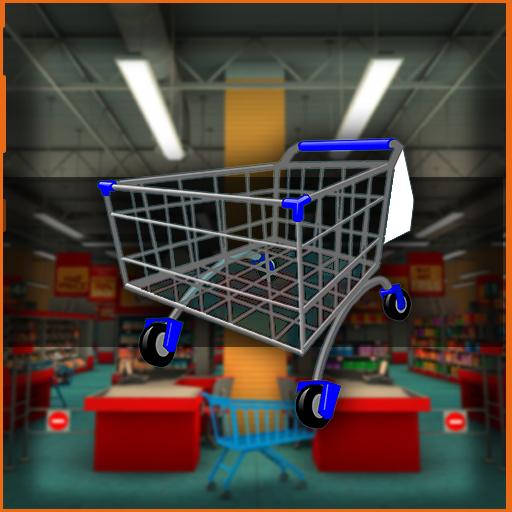 Work Simulator (game)