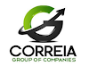 Correia Group of Companies