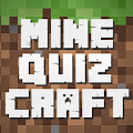 Game Mine Quiz Craft em Português APK for Kindle