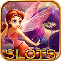 Double Slots - Casino Machines For PC (Windows And Mac)