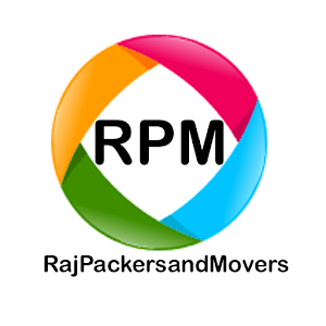 Download Raj Packers and Movers For PC Windows and Mac