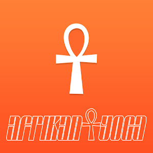 Afrikan Yoga by Pablo Imani for Android