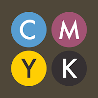 CMYK For PC (Windows And Mac)