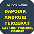 App DAPODIK-Data Pokok Pendidikan. apk for kindle fire