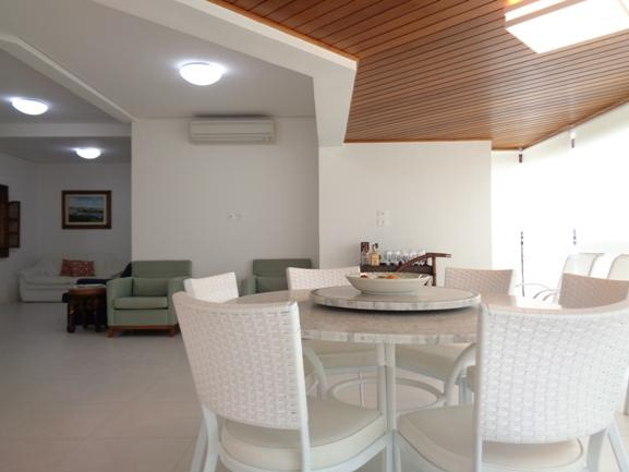 AMG Riviera - Cobertura 5 Dorm, Bertioga (CO0112) - Foto 6