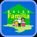 Bolsa Família - Lista Completa for Lollipop - Android 5.0
