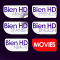 Match LiveTV HD APK for Kindle Fire