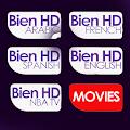 App Match LiveTV HD apk for kindle fire