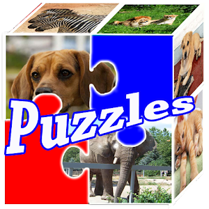 Download free Puzzles for PC on Windows and Mac