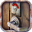 APK Game Toilet Escape VR & Normal Mode for iOS