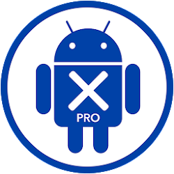 Package Disabler Pro  Samsung