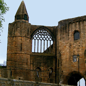 Dunfermline - castle ruins-other.jpg
