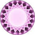 Color Spinner