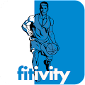 Basketball Training APK for Kindle Fire