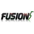 Fusion5 Smart Watch 1 APK for Bluestacks