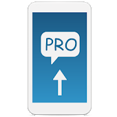 Import SMS from Windows Phone PRO Icon