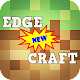 Edge Craft : Revolution Survival Story