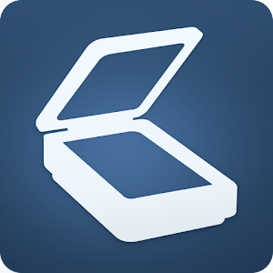 Tiny Scanner - PDF Scanner App for Android