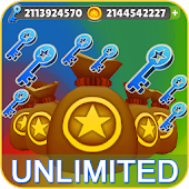 Download Cheat for Subway Surfers prank APK on PC