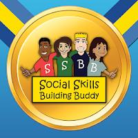 Social Skills Building Buddy on PC (Windows & Mac)