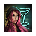 Game Bar Blitz for IMVU APK for Kindle