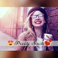 App Insta Photo Square Emoji APK for Windows Phone