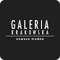 Free Galeria Krakowska - mobile app APK for Windows 8