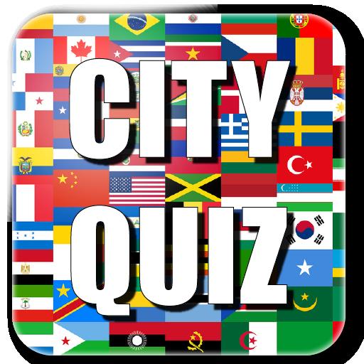 Android aplikacija City Quiz - Bosnia and Herzegovina PRO na Android Srbija