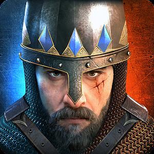 Legion of Titan For PC / Windows 7/8/10 / Mac – Free Download