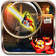 Zombie Night New Hidden Object 70.0.0