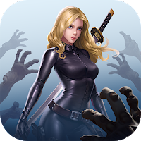 Z Hunter  For PC Free Download (Windows/Mac)